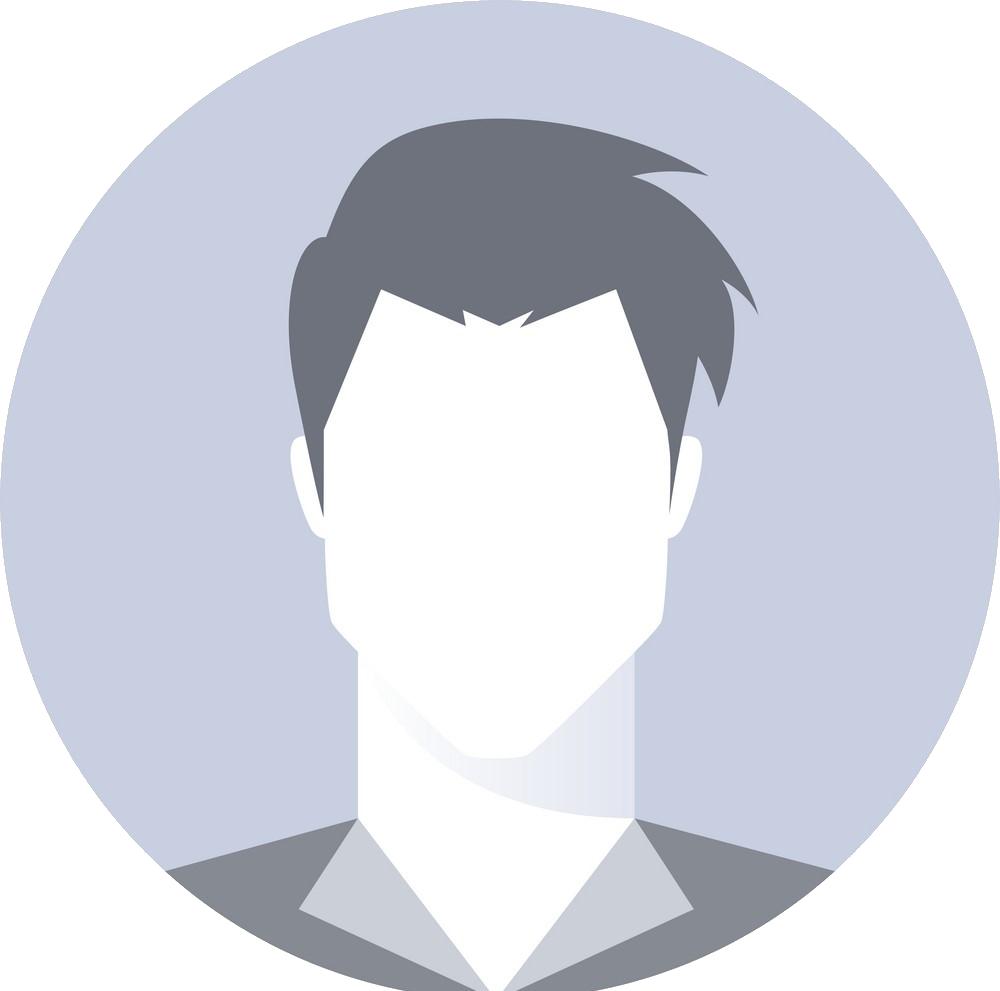male-avatar-profile-picture-vector-10211761.fw_